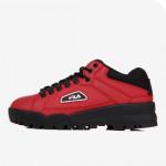[W] FILA Shoes - FS1HTA3142X_RRD