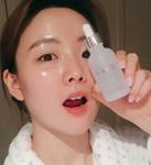 [W] VELY VELY Hyaluronic Moisture Ampoule 40ml