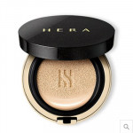 [W]  HERA Black Cushion 15g