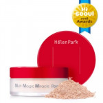 [W] Helen Park Magic Mineral Powder 12g