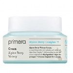 [W] PRIMERA Alpine Berry Watery Cream 50ml