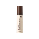 THE SAEM Eco Soul Skin Wear Foundation SPF20 PA++ 30ml
