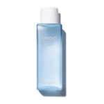 THE SAEM Exnovo Aqua Max Toner 150ml