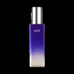 IOPE Stem3 Emulsion 145ml