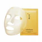 [Sale]SULWHASOO First Care Activating Mask