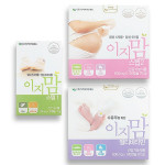 [W] Prenatal vitamins 30cap*2