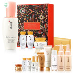 [W] SULWHASOO First Treatment Activating Serum EX - Holiday Set
