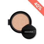 [W] Moonshot Microfit Setting Cushion Refill 12g
