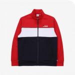 [W] FILA Jacket 1ea - FS2FTA3004X_INA