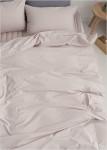 [W] Post Shimano Mono Pink 30 cotton canvas futon cover