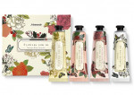 MAMONDE Perfumed Hand Cream Set (Holiday Edition)
