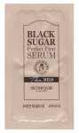 [S] Skinfood Black Sugar Perfect First Serum The Mild 2ml*10ea