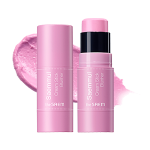 THE SAEM Saemmul Cream Stick Blusher 8g