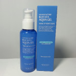 MANYO FACTORY Blue Vita Aqua Gel 100ml