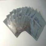 MANYO FACTORY Ultra Moist Rebirth Ampoule Mask 25ml*10