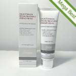 [SALE] MANYO FACTORY Galactomyces Special Treatment Essence Cream 75ml