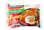 [W] INDOMIE Mi Goreng Fried Noodles 5ea