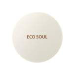 THE SAEM Eco Soul Bounce Powder 10g