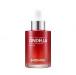 [SALE] MEDIPEEL Cindella Ampoule 100ml