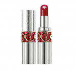 YSL Rouge Volupte Rock\'N Shine lipstick 3.5g