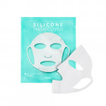 APIEU Silicone Mask Cover