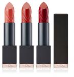 VDL Rouge Supreme Lipstick 4g