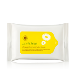 INNISFREE Chrysanthemum Lady Tissue 10sheets