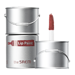 [E]THE SAEM Lip Paint 6.5ml