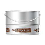 THE SAEM Eye Paint 5g