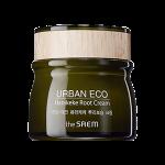 THE SAEM Urban Eco Harakeke Root Cream 60ml