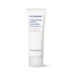 INNISFREE Blueberry Rebalancing Watery Sun Cream SPF37 PA+++ 40ml
