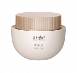 HANYUL Baek Wha Goh Anti-Aging Cream 60ml