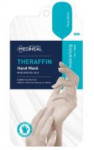 MEDIHEAL Theraffin Hand Mask 7ml*10Pcs(1Pack)