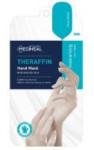 [R] MEDIHEAL Theraffin Hand Mask 7ml*10pcs(1Pack)