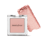INNISFREE My Palette My Eyeshadow (Shadow Styling) 1.2~2.3g