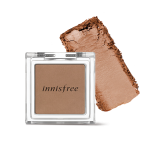 INNISFREE My Eyeshadow (Shadow Base) 1.2~2.3g