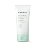 INNISFREE The Minimum Baby Suncream SPF40 PA++ 50ml