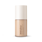 [E] INNISFREE Skinny Cover Fit Foundation SPF15 PA+ 30ml