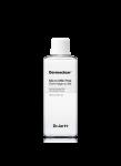 DR.JART Dermaclear micro milk peel 150ml