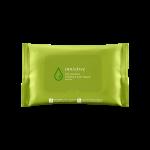 INNISFREE City Vacance Moisture Skin Tissue 30sheets