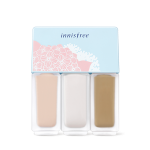 INNISFREE Summer Contouring Kit (2017 Jeju Color Picker Limited) 4.5g*3