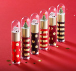 THE FACE SHOP Holiday Twinkle Snowing Tint