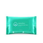 INNISFREE City Vacance Deo Tissue 20sheets