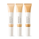 INNISFREE Smart Drawing (Foundation) 12ml