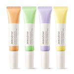 INNISFREE Smart Drawing (Color Correcting) SPF26 PA++ 12ml