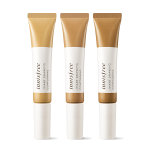 [E] INNISFREE Smart Drawing (Contouring) 12ml