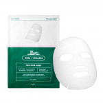 [R] VT Pro Cica Mask Pack 6ea