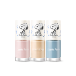 INNISFREE (SNOOPY LTD) Real Color NAil