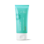 INNISFREE Aqua UV Protection Cream Water Drop SPF50+ PA++++