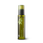 INNISFREE Olive Real Oil Mist Ex. 80ml